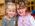 Kindergarten-Fotografie