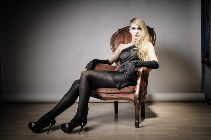 Celia_Beauty-2438.jpg