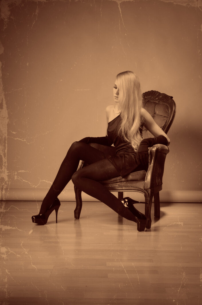Celia_Beauty-2445-3.jpg