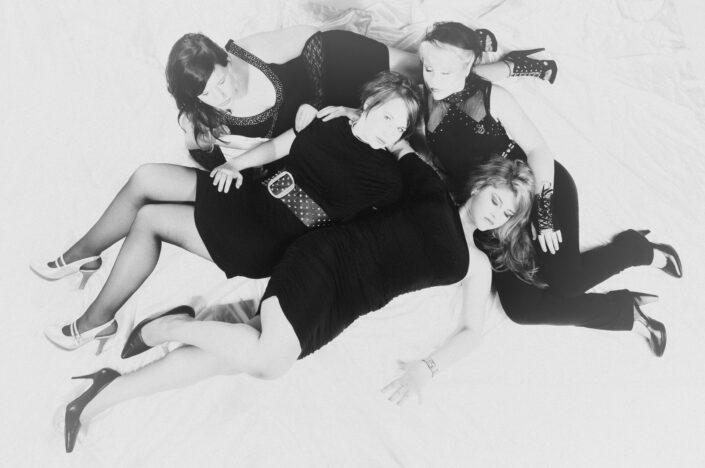 Four-Girls-9286.jpg