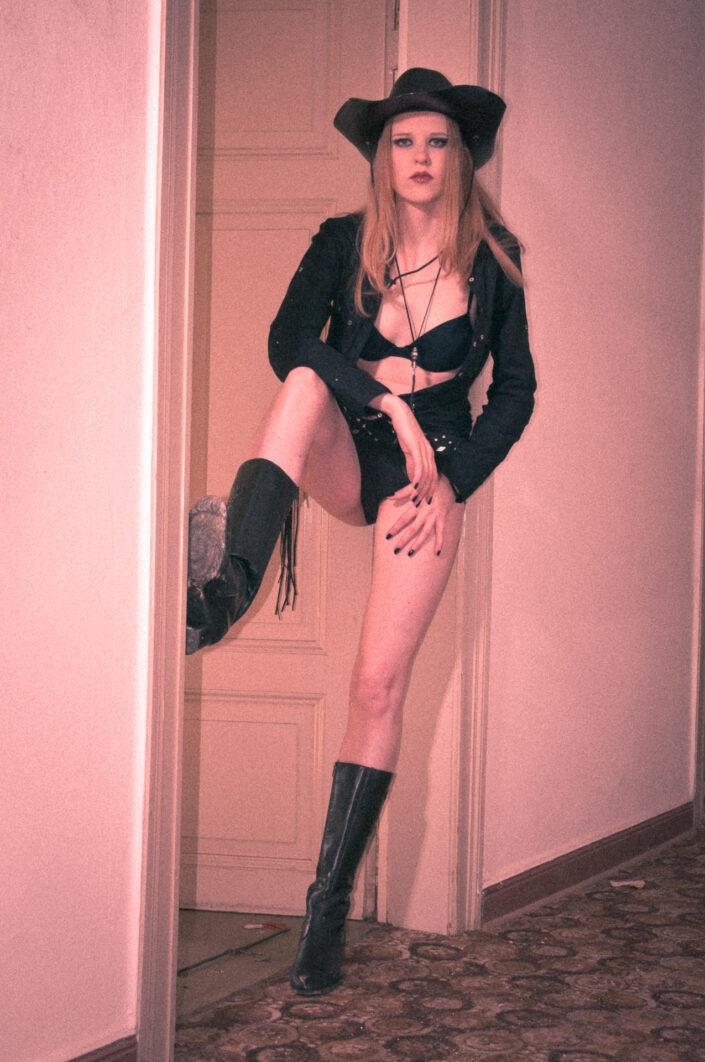 Maren_Bardot-5381.jpg
