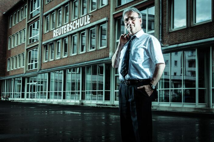 Reuterschule